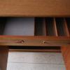 1960s Fresco Teak  Sideboard by G Plan 2