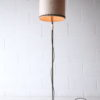 1960s German Standard Lamp 1