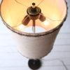 1960s German Standard Lamp 3
