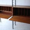 1960s Ladderax Room Divider 2