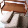 1960s Sofa by Ole Wanscher 3