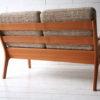 1960s Sofa by Ole Wanscher 4