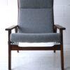 1960s Vono Lounge Chair