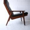 1960s Vono Lounge Chair 3