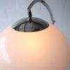 1970s Chrome Arco Floor Lamp5