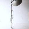 Rare 'Kodasol' Studio Lamp by Kodak France 4