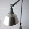 Vintage Industrial Desk Lamp 1