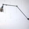 Vintage Industrial Desk Lamp 3