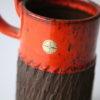 Ceramic Pieces by Ole Christensen Keramik Denmark 2