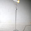 Floor Lamp by Peter Nelson 3