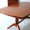 Gordon Russell Rosewood Dining Table 2