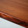 Gordon Russell Rosewood Dining Table 3
