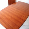 Gordon Russell Rosewood Dining Table 5