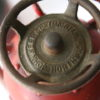 Pair of Vintage Empire Fire Extinguishers 3