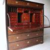 Vintage Bureau 1