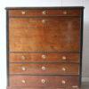 Vintage Bureau 2