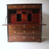 Vintage Bureau 4