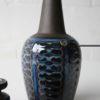 Vintage Ceramics by Einar Johansen For Soholm Denmark 1