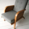 1930s Greaves and Thomas Armchair 2