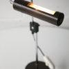 1950s Bakelite Desk Lamp 3