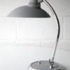 1950s Desk Lamp by Kaiser Germany 4