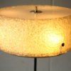 1950s French Table Lamp by Lunel 6