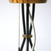 1950s Tripod Floor Lamp