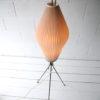 1950s Tripod Floor Lamp 5