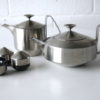 1960s 'Alveston' Tea Pot by Robert Welch for Old Hall