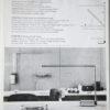 1960s Desk Lamp by Gerald Abramovitz for Best & Lloyd 3