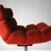 1960s 'Epsom' Chair by  William Plunkett