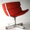 1960s 'Epsom' Chair by  William Plunkett 4