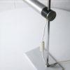 1970s Aluminium Desk Lamp