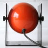 'Cyclops' Table Lamp by Terry 2