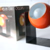 'Cyclops' Table Lamp by Terry 3