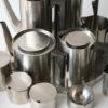 Cylinda Line by Arne Jacobsen for Stelton Denmark 2
