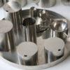Cylinda Line by Arne Jacobsen for Stelton Denmark 3
