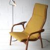 Floor Lamp by John and Sylvia Reid for Rotaflex