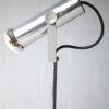 Floor Lamp by John and Sylvia Reid for Rotaflex 4