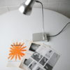 GDL Desk Lamp by Conelight 2