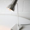GDL Desk Lamp by Conelight 3