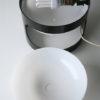 KD27 Table Lamp by Joe Colombo for Kartell 2