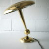 Rare Table Lamp by Oscar Torlasco 5
