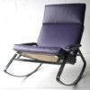 'Reigate' Rocking Chair by William Plunkett