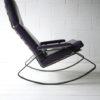 'Reigate' Rocking Chair by William Plunkett 2