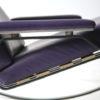 'Reigate' Rocking Chair by William Plunkett 3