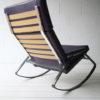 'Reigate' Rocking Chair by William Plunkett 5