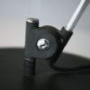 'Topo' Lamp by Joe Colombo 3