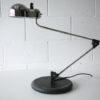 'Topo' Lamp by Joe Colombo 5