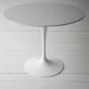 Tulip Dining Table by Eero Saarinen for Knoll International
